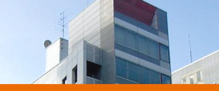 横浜校舎写真